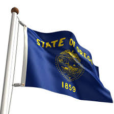 Oregon Secretary of State
